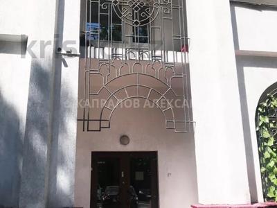 Здание, площадью 1932 м², Амангельды 49А — Карасай Батыра за 836 млн 〒 в Алматы, Алмалинский р-н — фото 32