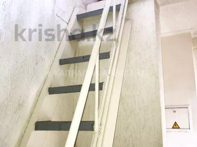 Здание, площадью 1932 м², Амангельды 49А — Карасай Батыра за 836 млн 〒 в Алматы, Алмалинский р-н — фото 44