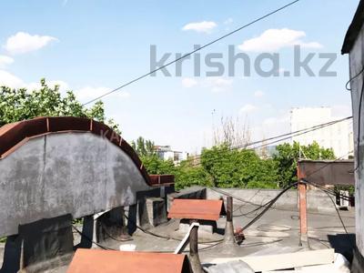 Здание, площадью 1932 м², Амангельды 49А — Карасай Батыра за 836 млн 〒 в Алматы, Алмалинский р-н — фото 47