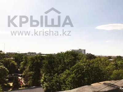 Здание, площадью 1932 м², Амангельды 49А — Карасай Батыра за 836 млн 〒 в Алматы, Алмалинский р-н — фото 51
