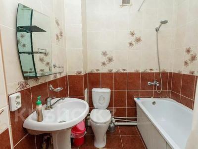 1-комнатная квартира, 60 м² посуточно, Сарайшык 7 за 9 000 〒 в Нур-Султане (Астана), Есиль р-н — фото 3