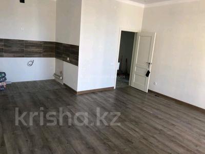 2-комнатная квартира, 55 м², 7/9 этаж, Аккум 17/1 за 23.9 млн 〒 в Нур-Султане (Астана), Есиль р-н — фото 3