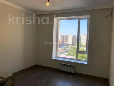 2-комнатная квартира, 55 м², 7/9 этаж, Аккум 17/1 за 23.9 млн 〒 в Нур-Султане (Астана), Есиль р-н — фото 4