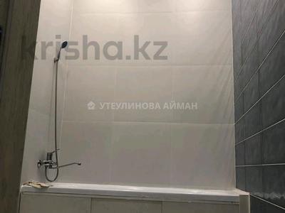 2-комнатная квартира, 55 м², 7/9 этаж, Аккум 17/1 за 23.9 млн 〒 в Нур-Султане (Астана), Есиль р-н — фото 5