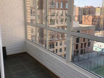 2-комнатная квартира, 55 м², 7/9 этаж, Аккум 17/1 за 23.9 млн 〒 в Нур-Султане (Астана), Есиль р-н — фото 6