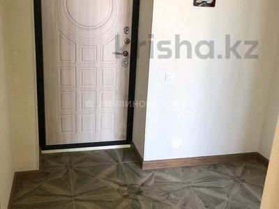 2-комнатная квартира, 55 м², 7/9 этаж, Аккум 17/1 за 23.9 млн 〒 в Нур-Султане (Астана), Есиль р-н — фото 7
