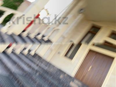 9-комнатный дом помесячно, 650 м², 20 сот., мкр Горный Гигант, Мкр Горный Гигант за 1.3 млн 〒 в Алматы, Медеуский р-н — фото 5