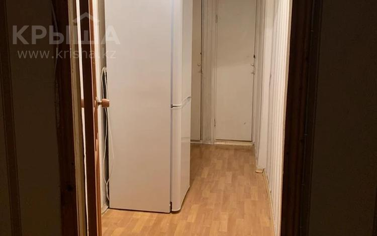 1-комнатная квартира, 36 м², 4/5 этаж, Макатаева — Барибаева за 15.5 млн 〒 в Алматы, Медеуский р-н