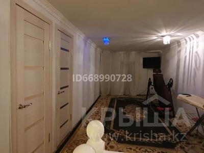 5-комнатный дом, 160 м², 10 сот., улица Сазсырнай 5 за 25.5 млн 〒 в Заречном