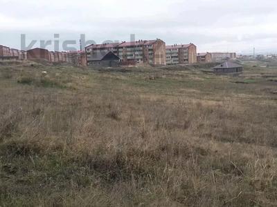 Участок 10 соток, Куленовка, Молдагулова за 800 000 〒 в Усть-Каменогорске