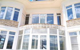 6-комнатный дом, 250 м², 100 сот., Жамбыл за 180 млн 〒 в Байбулаке