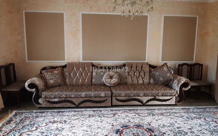 3-комнатный дом посуточно, 120 м², Пристань за 40 000 〒 в Усть-Каменогорске