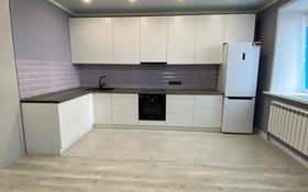 2-комнатная квартира, 60 м², 9/9 этаж, Жабаева 44/1 за 23.5 млн 〒 в Петропавловске