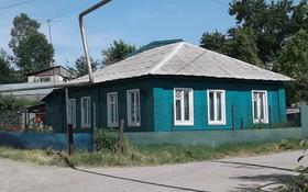 5-комнатный дом, 96 м², 8 сот., мкр Курылысшы — Центральная - Рыскулова за 25 млн 〒 в Алматы, Алатауский р-н