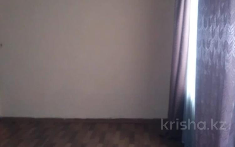 2-комнатная квартира, 35 м², 1/2 этаж, Полежаева за 7.3 млн 〒 в Алматы, Жетысуский р-н