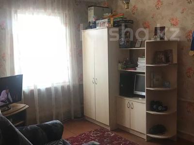 4-комнатный дом, 68.8 м², 14 сот., Садовая 33 за 7 млн 〒 в Павлодарском