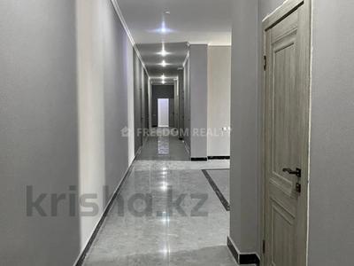 Офис площадью 62 м², Кунаева — Макатаева за 4 500 〒 в Алматы, Медеуский р-н — фото 2