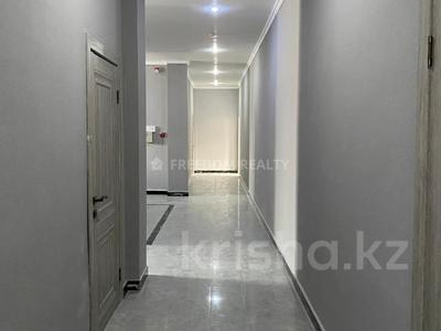 Офис площадью 62 м², Кунаева — Макатаева за 4 500 〒 в Алматы, Медеуский р-н — фото 4