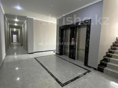 Офис площадью 62 м², Кунаева — Макатаева за 4 500 〒 в Алматы, Медеуский р-н — фото 5