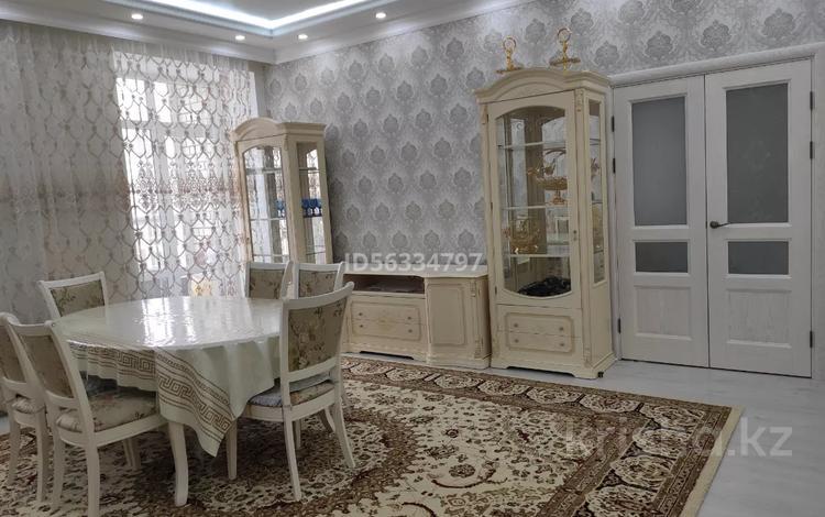 3-комнатная квартира, 91 м², 8/10 этаж, Е-755 за 38.6 млн 〒 в Нур-Султане (Астана), Есиль р-н