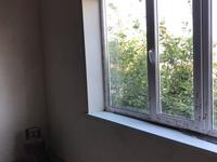 6-комнатный дом, 220 м², 6 сот., Западная — Карла-Маркса за 29 млн 〒 в Костанае