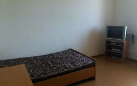 1-комнатная квартира, 30 м², 1/2 этаж помесячно, улица Айвазовского 88 за 40 000 〒 в Талгаре