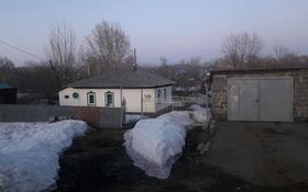 4-комнатный дом, 120 м², 24 сот., Оптыное поле 7 — Заречная 7 за 7.5 млн 〒 в Усть-Каменогорске