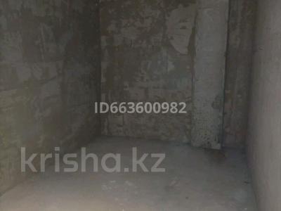 Склад бытовой , улица Кайыма Мухамедханова 19 за 1.8 млн 〒 в Нур-Султане (Астана), Есиль р-н