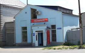 Офис площадью 109 м², Чайковского 19 — Б. Момышулы за 17.5 млн 〒 в Семее