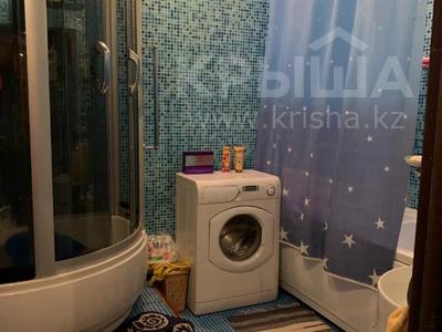 2-комнатная квартира, 55 м², 7/14 этаж, Розыбакиева за 23.9 млн 〒 в Алматы, Бостандыкский р-н