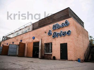 Здание, площадью 2043 м², улица Тургенева за 700 млн 〒 в Актобе — фото 3
