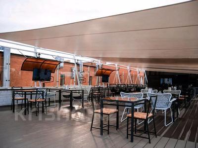 Здание, площадью 2043 м², улица Тургенева за 700 млн 〒 в Актобе — фото 11