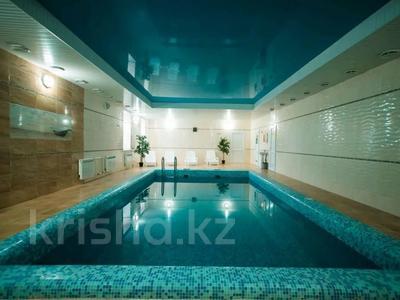 Здание, площадью 2043 м², улица Тургенева за 700 млн 〒 в Актобе — фото 5