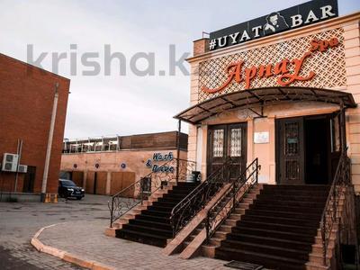 Здание, площадью 2043 м², улица Тургенева за 700 млн 〒 в Актобе — фото 2