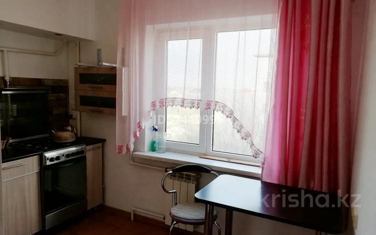 3-комнатная квартира, 60 м², 4/5 этаж, Авиагородок 17 за ~ 8.2 млн 〒 в Актобе, Старый город