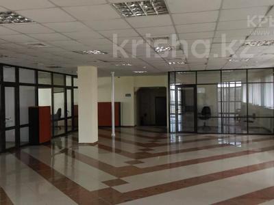Здание, площадью 1680 м², Сатпаева 78 за 550 млн 〒 в Атырау — фото 2