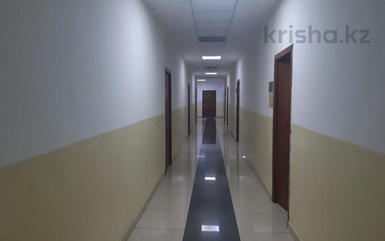 Здание, площадью 1240 м², Орлыкол за 350 млн 〒 в Нур-Султане (Астана), Сарыарка р-н