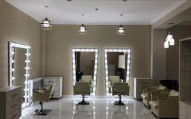 Магазин площадью 110 м², Богенбай батыра 23а за 155 млн 〒 в Алматы, Медеуский р-н