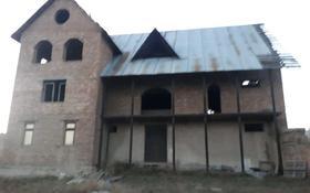20-комнатный дом, 900 м², мкр Кайрат за 88 млн 〒 в Алматы, Турксибский р-н