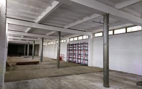 Здание, площадью 450 м², Абая 69 за 55 млн 〒 в Караганде, Казыбек би р-н
