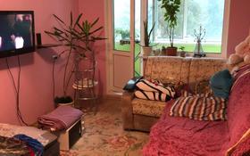 1-комнатная квартира, 33 м², 2/5 этаж, Курмангазы 106 за 10.5 млн 〒 в Уральске