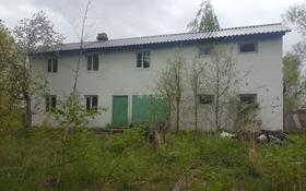 Дача с участком в 100 сот., Понтоный мост за 2.4 млн 〒 в Восточно-Казахстанской обл.