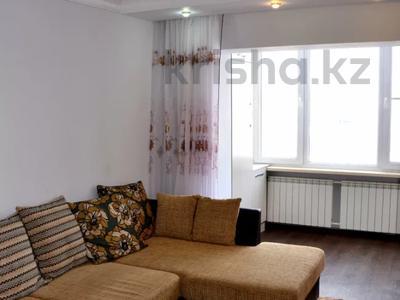 3-комнатная квартира, 64.8 м², 5/5 этаж, Микрорайон №7 за 12 млн 〒 в Новой бухтарме — фото 13