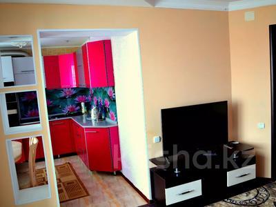 3-комнатная квартира, 64.8 м², 5/5 этаж, Микрорайон №7 за 12 млн 〒 в Новой бухтарме — фото 17