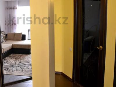 3-комнатная квартира, 64.8 м², 5/5 этаж, Микрорайон №7 за 12 млн 〒 в Новой бухтарме — фото 21