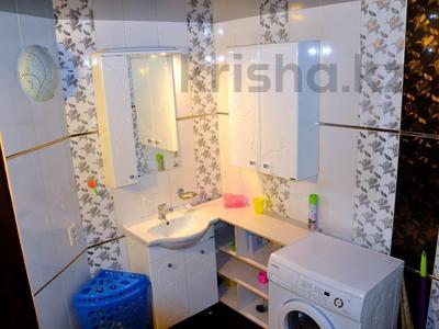 3-комнатная квартира, 64.8 м², 5/5 этаж, Микрорайон №7 за 12 млн 〒 в Новой бухтарме — фото 24