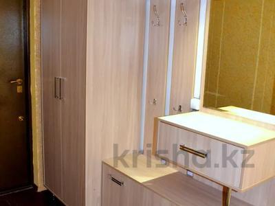 3-комнатная квартира, 64.8 м², 5/5 этаж, Микрорайон №7 за 12 млн 〒 в Новой бухтарме — фото 25