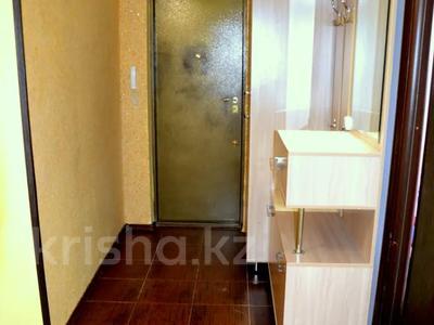 3-комнатная квартира, 64.8 м², 5/5 этаж, Микрорайон №7 за 12 млн 〒 в Новой бухтарме — фото 26
