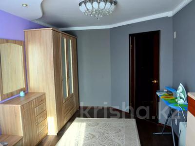 3-комнатная квартира, 64.8 м², 5/5 этаж, Микрорайон №7 за 12 млн 〒 в Новой бухтарме — фото 4
