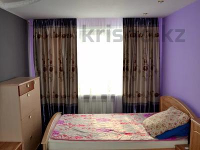 3-комнатная квартира, 64.8 м², 5/5 этаж, Микрорайон №7 за 12 млн 〒 в Новой бухтарме — фото 5